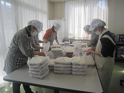 「ふれ愛給食サービス02」の画像