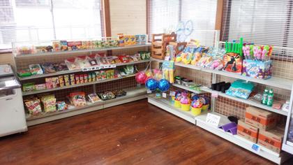 「福祉の店 ひまわり02」の画像