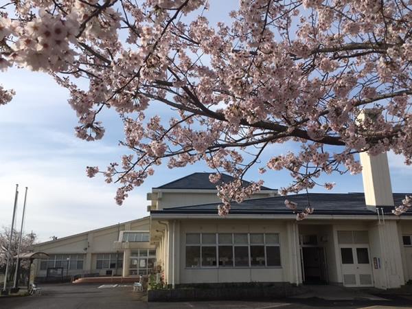 「龍ケ崎市総合福祉センター」の画像