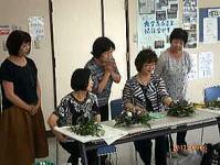 龍ケ崎コミュニティセンター02