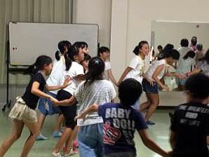 龍ケ崎コミュニティセンター04