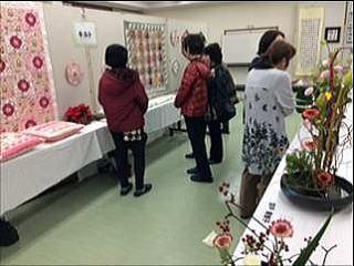 龍ケ崎コミュニティセンター01