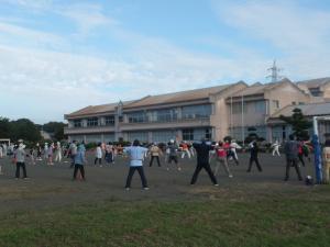 体操(1)